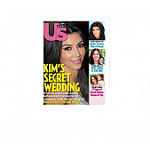 US-Weekly-Magazine-20-per-year