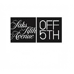 -40-Saks-Fifth-Avenue-OFF-5TH-Gift-Voucher-for-In-Store-Purchases-16