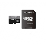 32GB-ADATA-Premier-Class-10-microSDHC-UHS-1-Memory-Card-with-Adapter-15-40-after-8-Rebate-Free-Shipping