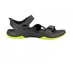 Teva-Sandals-Men-s-Barracuda-grey-or-Women-s-Mush-Universal-black-20-Free-Shipping