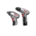 Craftsman-12V-Lithium-Ion-Drill-and-Impact-Combo-Kit-40-Free-Shipping-with-Shop-Your-Way-Max