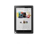 16GB-Barnes-Noble-Nook-HD-9-1080p-WiFi-Tablet-w-1-Year-Warranty-Certified-Pre-owned-110-Free-Shipping