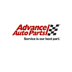 Advance-Auto-Parts-Coupon-for-Online-Orders-for-40-Off-100-or-More-Free-In-Store-Pickup