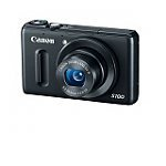 Canon-PowerShot-S100-12-1MP-5x-Wide-Angle-Optical-Digital-Camera-w-1080p-Video-refurbished-4GB-SDHC-Card-Deluxe-Leather-Case-200-Free-Shipping