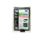 UST-Brand-10-x12-Polyethylene-Camouflage-Tarp-or-2-pack-6-x9-Canvas-Drop-Cloths-7-50-Free-Shipping