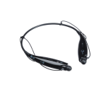 LG-Tone-HBS-730-Bluetooth-Stereo-Wireless-Headset-Bulk-Packaging-39-Free-Shipping