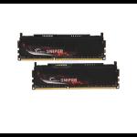 16GB-2x8GB-G-Skill-Sniper-Gaming-Series-DDR3-1600-Desktop-Memory-89-Free-Shipping