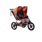 Target-Sale-25-off-Strollers-BOB-Sport-Utility-Dualie-Stroller-287-Safety-1st-Travel-System-100-Chicco-C6-Lightweight-Stroller-55-More-Free-Shipping