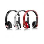 Noontec-Headphones-Rio-44-Zoro-50-Zoro-HD-Zoro-Wireless-90-Hammo-109-Free-Shipping