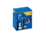 Intel-Core-i5-4670K-3-4GHz-Quad-Core-LGA-1150-Desktop-Processor-200-Shipping