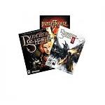 Dungeon-Siege-Bundle-PC-Digital-Download-4-80