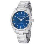 Stuhrling-Original-Men-s-and-Women-s-Slim-Swiss-Quartz-Watches