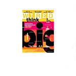 Wired-Magazine-5-per-year