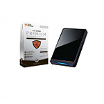1TB-Buffalo-MiniStation-Stealth-USB-2-0-Portable-Hard-Drive-Total-Defense-Premium-Internet-Security-24-after-80-Rebate