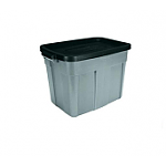 18-Gallon-Rubbermaid-Roughneck-Tote-with-Lid-6-Free-In-Store-Pickup