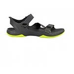 Teva-Sandals-at-40-off-Additional-15-off-Coupon-Men-s-or-Women-s-Mush-II-Sandals-12-75-Women-s-Olowahu-Sandals-12-75-Men-s-Diversao-Thong-Sandals-9-70-Free-Shipping