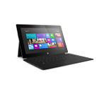 32GB-Microsoft-Surface-RT-10-6-Tablet-w-Black-Touch-Cover-Keyboard-Refurbished-199-Free-Shipping