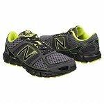 New-Balance-750-Men-s-Running-Shoe-sizes-7-5-12-13-14-only-31