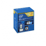Intel-Core-i5-4670K-3-4GHz-Quad-Core-LGA-1150-Desktop-Processor-200-or-Less-Shipping