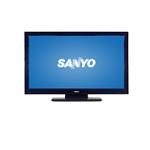 46-Sanyo-1080p-LCD-HDTV-228-42-Vizio-1080p-LCD-HDTV-198-Free-Store-Pickup