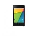 32GB-Asus-Nexus-7-2nd-Gen-7-Android-4-3-Tablet-209-Free-Shipping