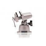 PanaVise-301-Swivel-Precision-Hobby-Electronics-Vise-20-Free-store-pick-up