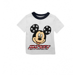 Babies-R-Us-Kids-Apparel-Sale-up-to-75-off-Boys-and-Girls-Clothing-from-1-50-Baby-Shoes-from-1-50-More-Free-Shipping