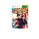 GameFly-Used-Game-Sale-BioShock-Infinite-Xbox-360-20-Dead-Space-3-Xbox-360-10-Gears-of-War-Judgment-15-Hitman-Absolution-10-More-Free-Shipping