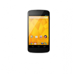 Nexus-4-4-7-Android-Smartphone-16GB-259-or-8GB-209