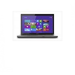 Toshiba-Satellite-P875-S7102B-Laptop-Refurbished-Core-i7-3630QM-2-4GHz-8GB-DDR3-750GB-HDD-17-3-1920x1080-LED-6-cell-Windows-8-520-Free-Shipping