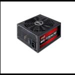 OCZ-ModXStream-Pro-600W-Modular-Power-Supply-30-after-30-rebate-Free-Shipping
