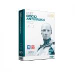 ESET-NOD32-Antivirus-6-3-PC-s-Free-after-40-Rebate-Free-Shipping
