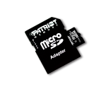 16GB-Patriot-Signature-Class-10-microSDHC-Card-with-SDHC-Adapter-5-after-5-rebate-Free-shipping-w-V-me-Checkout