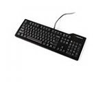 Das-Keyboard-Professional-Model-S-Mechanical-Keyboard-85