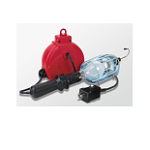 Craftsman-Incandescent-Work-Light-w-20-Retractable-Reel-15-Free-Store-Pickup