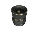 Tokina-11-16mm-F-2-8-ATX-Pro-DX-II-lens-for-Canon-or-Nikon-Digital-SLR-Cameras-499-after-40-Rebate-Free-Shipping