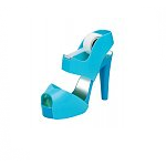 Scotch-Sandal-Shoe-Tape-Dispenser-Aqua-w-1-Roll-of-Magic-Tape-2-50