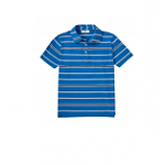 Rumm-Labor-Day-Sale-40-off-Sitewide-Boys-Apparel-from-2-Girls-Apparel-from-1-More-Shipping