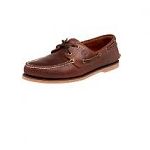 Amazon-Coupon-Select-Footwear-for-the-Family-20-off