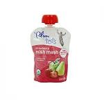 12-Pack-of-3-17-oz-Plum-Organics-Tots-Mish-Mash-Strawberry-or-Peach-6-25-Free-Shipping