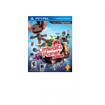 PlayStation-Vita-Games-LittleBigPlanet-or-PlayStation-All-Stars-Battle-Royale-10-each