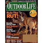 Outdoor-Life-Magazine-5-per-year