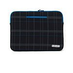 OGIO-Neoprene-Laptop-Sleeves-for-16-17-Laptops-in-Various-Colors-Styles-Free-after-10-Rebate-Shipping