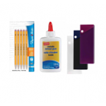 Staples-In-Store-Deals-4-pack-Staples-Glue-Sticks-1-5-pack-Paper-Mate-Mechanical-Pencils-0-25-Slider-Pencil-Case-0-25-12-pack-Staples-2-Pencils-0-25-More-In-Store-Only