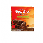 6-pack-SlimFast-Snack-Bars-various-flavors-from-2-50-Free-Shipping