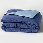 Home-Classics-Reversible-Down-Alternative-Comforters-King-11-Full-Queen-9-50-Twin-7-Shipping