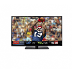 47-Vizio-E470i-A0-WiFi-1080p-120Hz-LED-Smart-HDTV-428-for-Amazon-Prime-Members-Free-Shipping