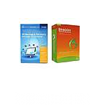 Acronis-True-Image-2013-Nuance-Dragon-Naturally-Speaking-12-Home-Bundle-5-after-75-Rebate-Shipping
