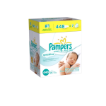 Pampers-Baby-Wipes-448-Count-Sensitive-Wipes-9-50-504-Count-Softcare-Baby-Fresh-Wipes-or-Soft-Clean-Wipes-11-Free-Shipping