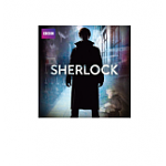 Sherlock-Complete-Series-One-and-Two-Digital-Download-HD-8-or-SD-5